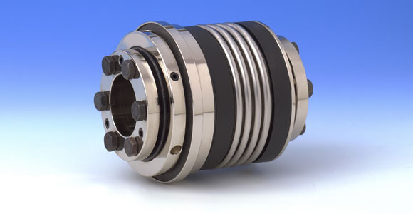 Electrical and Mechanical Torque Limiting
