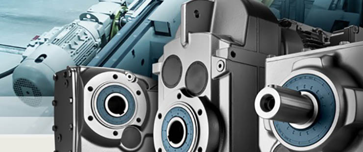 It's no secret that conveyor systems are the primary market for gearmotors, and so it shouldn't be much of a surprise that gearmotor manufacturers are looking for ways to cater to th...